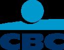 CBC, partenaire de Quality training