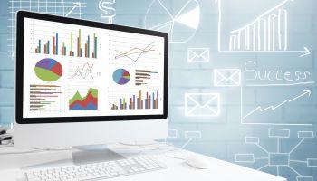 Formation Excel par Quality Training