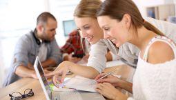 Formation en bureautique (Excel, Word, Outlook, PowerPoint, Access, ...)