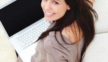 Formation Adobe par Quality Training