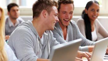 Formation Quality Training sur la bureautique