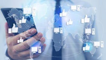 Formation Facebook par Quality Training
