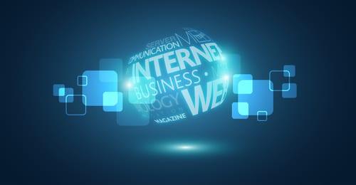Formez-vous aux réseaux sociaux (LinkedIn, Facebook, Twitter, Pinterest, Instagram, Hootsuite, ...)