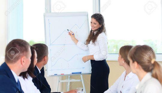 Quality Training - Centre de formation