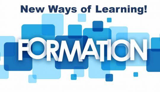 E Learning, Webinars, Blended Learning, classes inversées, présentiel, tutoriels vidéo, trajet mixte. Quelle méthode d'apprentissage choisir ?