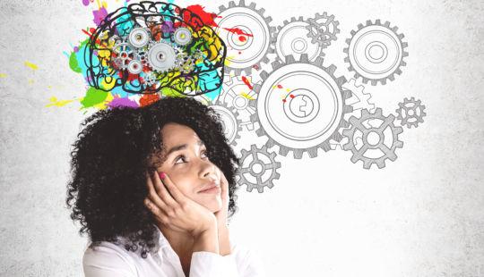 Neurosciences, les éléments qui facilitent l'apprentissage