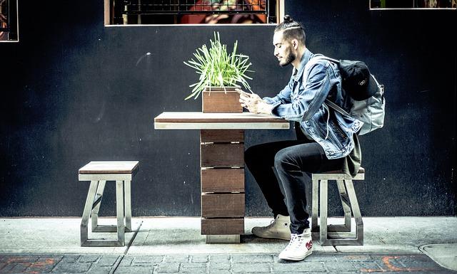 Comment motiver les millennials à se former en entreprise