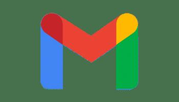 formation bureautique gmail