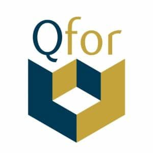 Quality Training, Qfor learning specialist